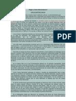 Cuestionario_activdad_2