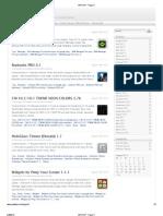Apktop - Page 4