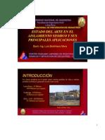 aislamiento sismico.pdf