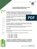lineam_olimpiada_matematicas (1)