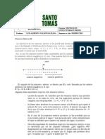 Guia_de_ejercicios__Nº_2