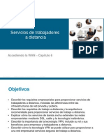 134913580-Cap-6-Servicios-de-Trabajadores-a-Distancia.ppt