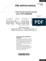 ONKIO HTP430.pdf