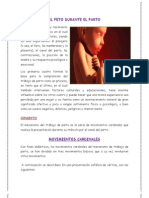 OBSTETRICIA 17.docx