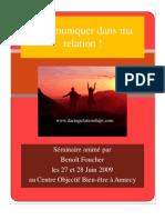 Brochure Com Annecy 09b