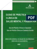 04 Guias Practica Clinica Salud Mental Psiquiatria