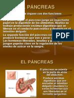 8164127 Pancreatitis Ppt[1]