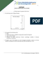 Formato_Presentación_ Cartel_FOMI-2013 - Final