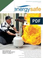 ESV Issue18.pdf