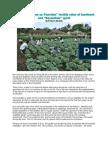 Agri Success Stories