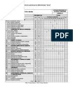 Perfil+San+Decreto+3075 (1)