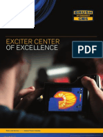 Exciter Center of Excelle 1
