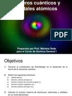 numeroscuanticosyorbitalesatomicos-111105193247-phpapp01 (1)
