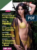 RevistaAqui-720ok