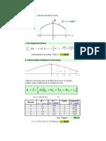 Solucion Taller 1 Ejercicio 2.1