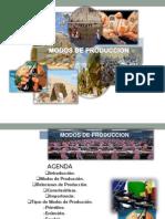exposicionmodosdeproduccion-100908215201-phpapp02