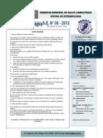 Boletin 08-2012