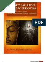 El Libro Sagrado de La Sacerdotisa