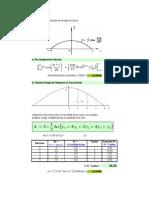 Solucion Taller 1 Ejercicio 2.2