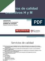 seviciosdecalidadydistintivoshym-091118220740-phpapp02