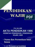 Pend. Wajib Dan Pengurusan Murid (2)