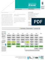 Ip Ingenieria Ejecucion Informatica.pdf