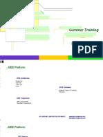 training-in-j2ee-101205004635-phpapp02