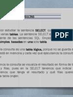 EXPO SQL