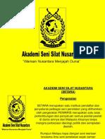 Presentation NUSANTARA