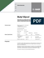 ButylGlycol e 04 08