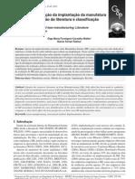 Métodos de avaliação da implantação da manufatura enxuta.pdf