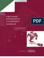 PPP HandBook.pdf
