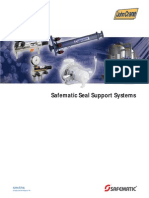 Safematic Seal Support _ENG
