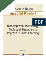 Teachingwithtechnology.final