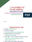 Lec_1_Intro.pdf