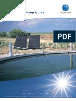 SolarWaterPumps SF US 0711 Small