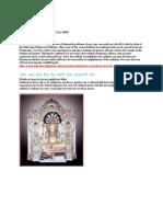 Padmawati Sadhna Etc