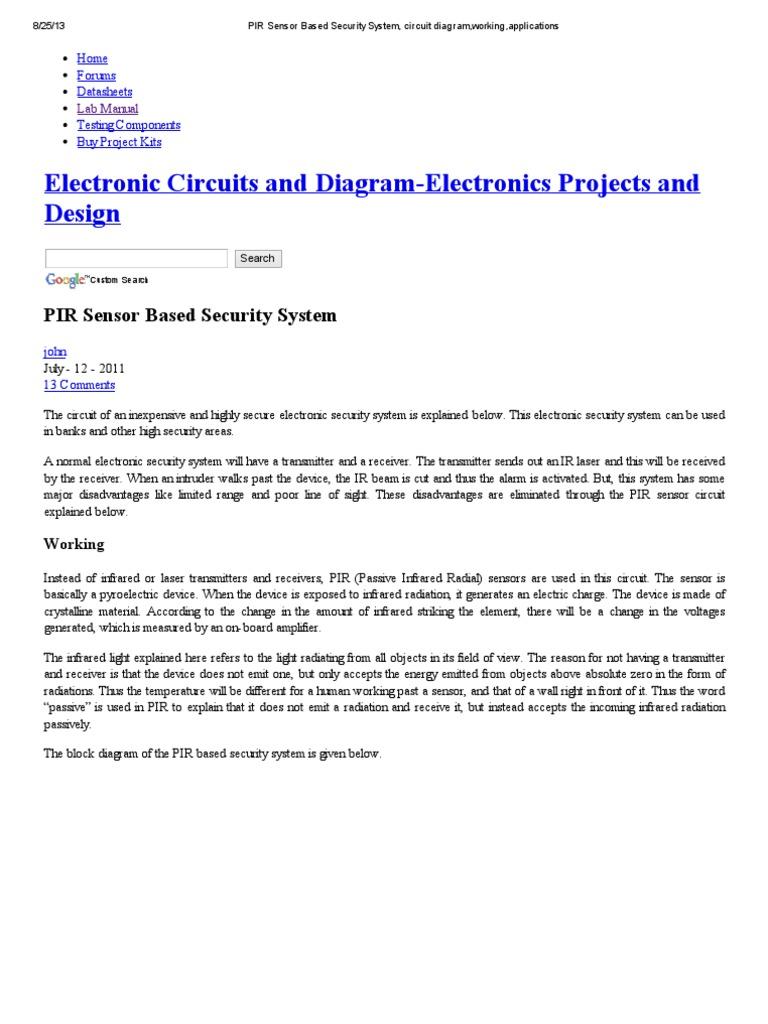 Report Manual Relay Wiring Diagram Bosch Diagram Ebook