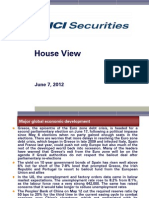 ICICIdirect_HouseView
