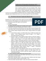 Panduan-Ekivalensi-Kurikulum-versi-Februari-2013.pdf