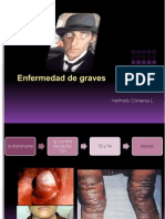 enfermedaddegraves-120522225718-phpapp01