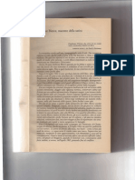 Ambrose Bierce Cenni Biografici 1