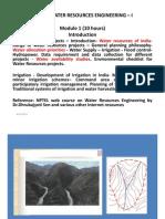 module1_WRE1.pdf
