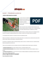 Salud y Cuerpo Perfecto con Comida Cruda.doc