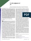 PNAS-2013-Tsay-1221454110