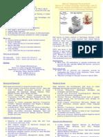 CFILT Brochure