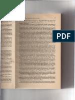 Ambrose Bierce Cenni Biografici 3