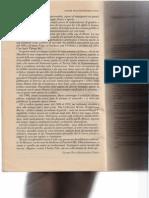 Ambrose Bierce Cenni Biografici 4