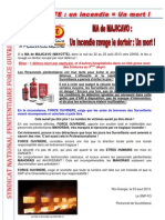 Tract FO Incendiemayotte