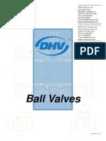 BallValveA2-05 (1)